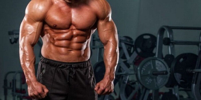 The Benefits of HGH Supplements