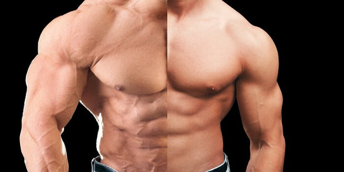 Human Growth Hormone – It's Importance and Supplements